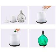 Dituo üveg DT-1822B - Aroma diffúzor