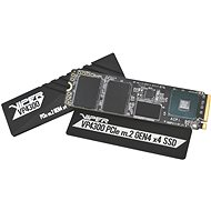 Patriot VIPER VP4300 1TB - SSD meghajtó