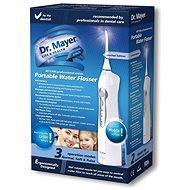 Dr. Mayer WT3100 utazó szájzuhany - Elektromos szájzuhany