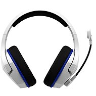 HyperX Cloud Stinger Core Wireless - Gamer fejhallgató
