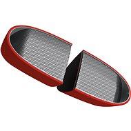 Prestigio SUPREME piros - Bluetooth hangszóró