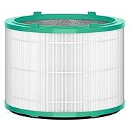 Dyson Pure Hot + Cool Link HP02 - Légtisztító