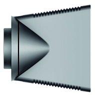 Dyson professzionális szűkítófej - Dyson Supersonic modellekhez - Kiegészítő