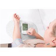 iHealth START BPA - Vérnyomásmérő