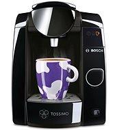 TASSIMO JOY TAS4502 - Kapszulás kávéfőző