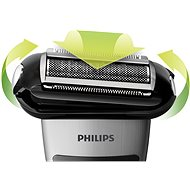 Philips TT2000/43, 1 db - Férfi borotvabetét