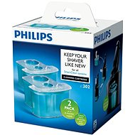 Philips JC302 / 50 - Utántöltés