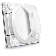 ECOVACS Winbot X - Ablaktisztító