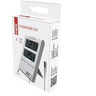 EMOS 02101 digitális hőmérő - Hőmérő