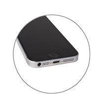 Epico Glass Lenovo K5 Note-hoz - Üvegfólia