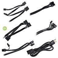 EVGA 600 BR - PC tápegység