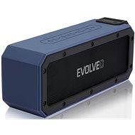 EVOLVEO ARMOR O6 - Bluetooth hangszóró