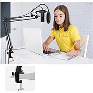 FIFINE T669 - Mikrofon