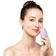 FOREO LUNA 3 érzékeny bőrre - Tisztítókészlet