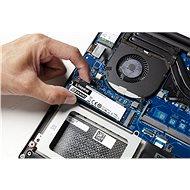 Kingston SSD A2000 500GB - SSD meghajtó