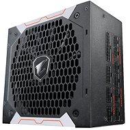 GIGABYTE AORUS P750W 80+ GOLD Modular - PC tápegység