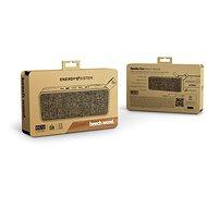 Energy Sistem Speaker Eco Beech Wood - Bluetooth hangszóró