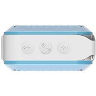 Energy Sistem Outdoor Box Shower - Bluetooth hangszóró