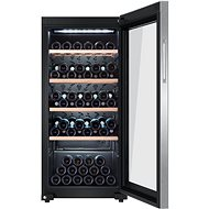 HAIER WS105GA - Borhűtő