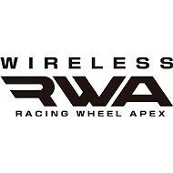 Hori Racing Wheel Apex - PS4 - Kormánykerék