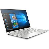 HP Spectre X360 13-aw0000nh ezüst - Tablet PC
