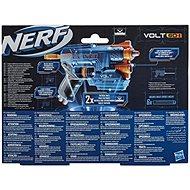 Nerf Elite Volt - Játékfegyver