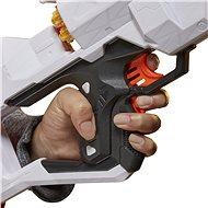 Nerf Ultra Dorado - Játékfegyver