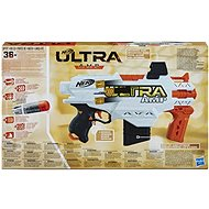 Nerf Ultra AMP - Játékfegyver