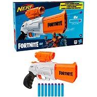 Nerf Fortnite SR - Játékfegyver
