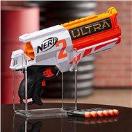 Nerf Ultra Two - Játékfegyver