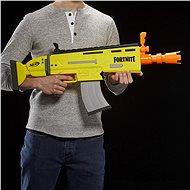 Nerf Fortnite AR-L Kilövő - Játékfegyver
