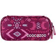 CoocaZoo Tolltartó, Tribal Melange - Tolltartó