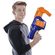 Nerf Elite Surgefire - Játékfegyver