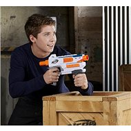 Nerf Modulus Mediator - Játékfegyver