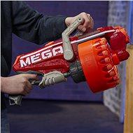 Nerf Mega Megalodon - Játékfegyver