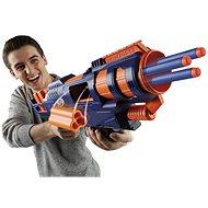 Nerf Elite Trilogy DS 15 puska - Játékfegyver