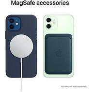 iPhone 12 Mini 128GB fekete - Mobiltelefon