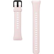 Huawei Band 6 Sakura Pink - Okoskarkötő