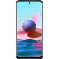 Xiaomi Redmi Note 10 64GB szürke - Mobiltelefon