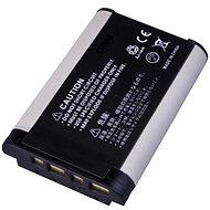 AVACOM a Sony NP-BX1 Li-ion 3.6V 1080mAh 3.9Wh helyettesítésére - Fényképezőgép akkumulátor
