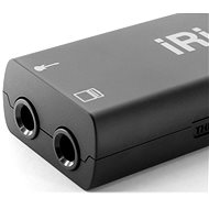 IK Multimedia iRig HD 2 - Külső hangkártya
