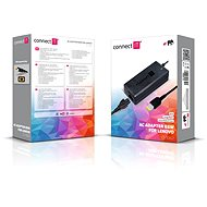 CONNECT IT Notebook Power Lenovo 65W - Adapter