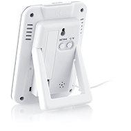 Hyundai WS 1021 - Időjárás állomás