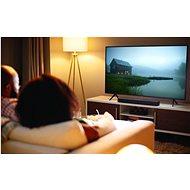 JBL Bar 2.0 All-In-One - SoundBar