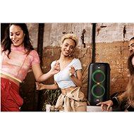 JBL Partybox 100 - Bluetooth hangszóró