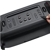 JBL Partybox GO - Bluetooth hangszóró