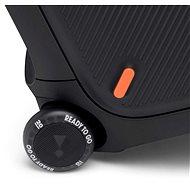 JBL Partybox 310 - Bluetooth hangszóró