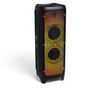 JBL Partybox 1000 - Bluetooth hangszóró