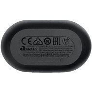 JBL Tune 115TWS fekete - Vezeték nélküli fül-/fejhallgató