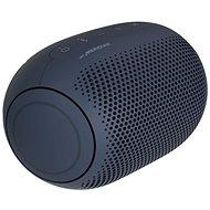 LG PL2 - Bluetooth hangszóró